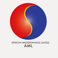 Employment Opportunities at African Microfinance Limited