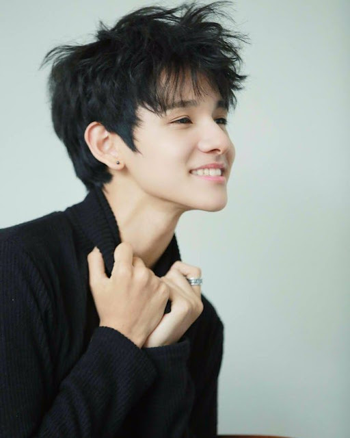 Kim Samuel fancafe Jacket Behind Photos undilife.gq
