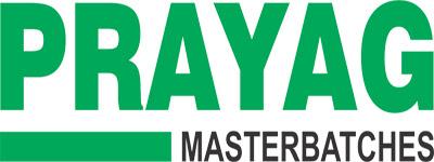 Prayag Masterbatches