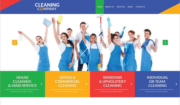 Cleaning-Services-for-Offices-WordPress-Theme
