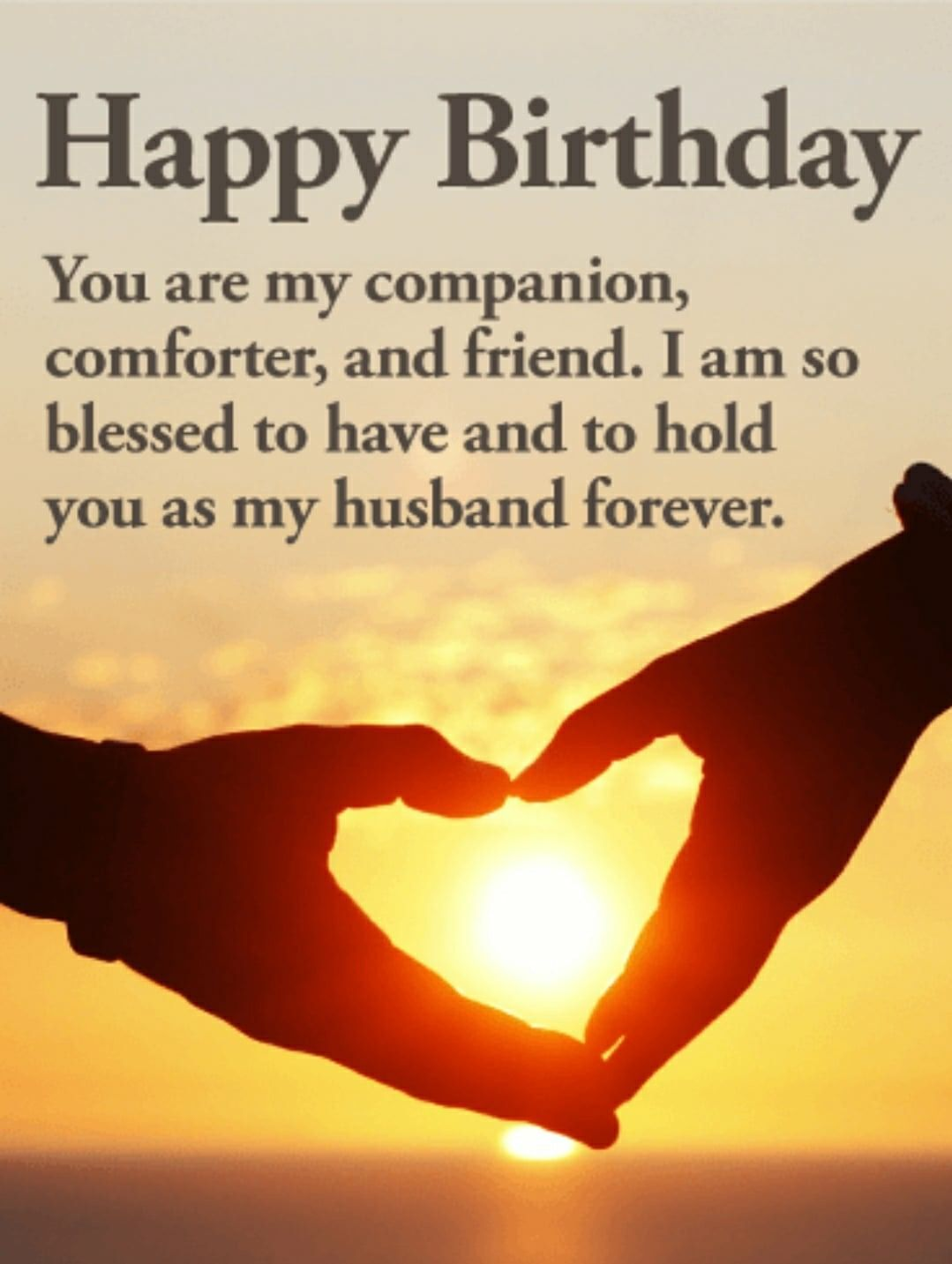 Birthday Wishes For Husband With Music : birthday, wishes, husband, music, Birthday, Wishes, Husband, Music, Concept,, Latest, Articles,, Technology