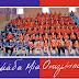 Α.Ο. Λεωνίδας: Τελική ευθεία για την επιστροφή στο γήπεδο- Το ευχαριστήριο μήνυμα στον Δήμο Αγ. Αναργύρων