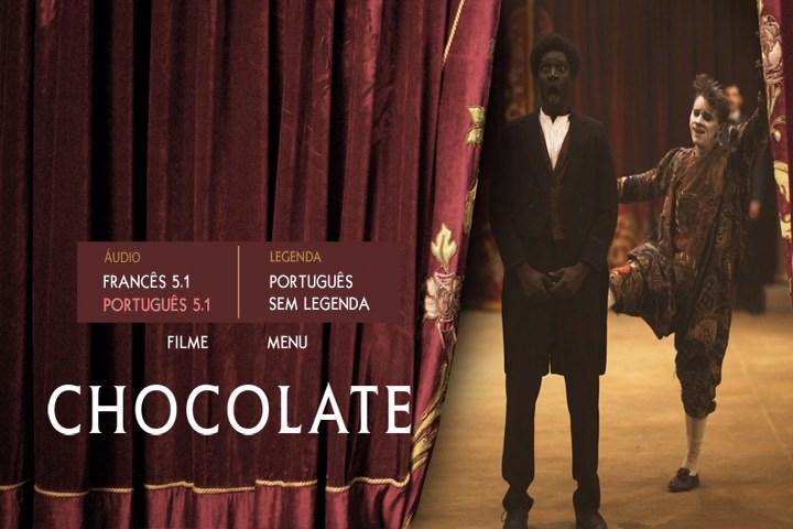 CLICK AQUI Download Chocolate DVD-R Download Chocolate DVD-R Q9JvxOv