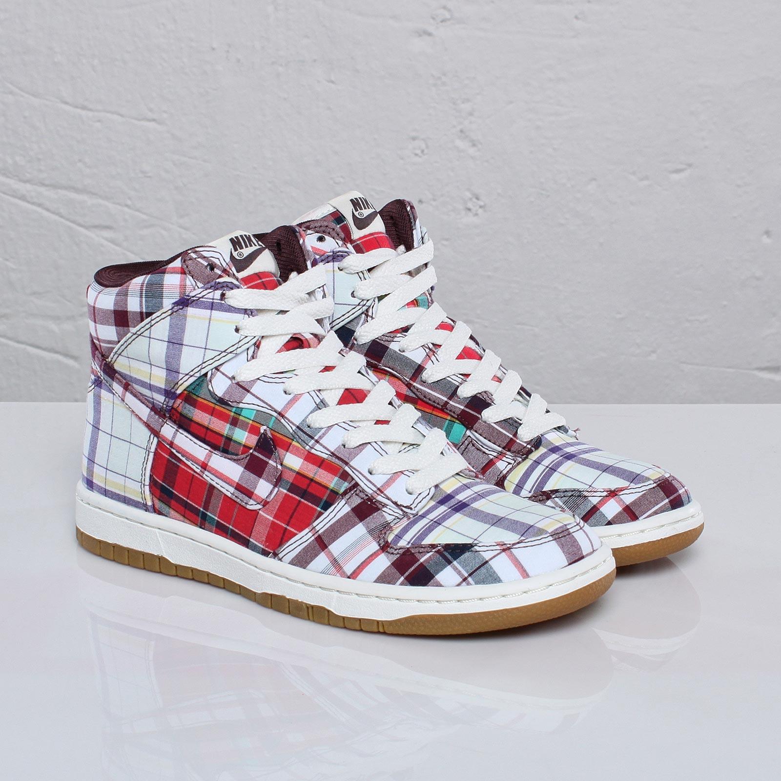 Novidades Nike na La Cucaracha!  6edc6267f2295