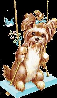 perros,gatos,mascotas,pets,vintage,dibujos,png,recursos