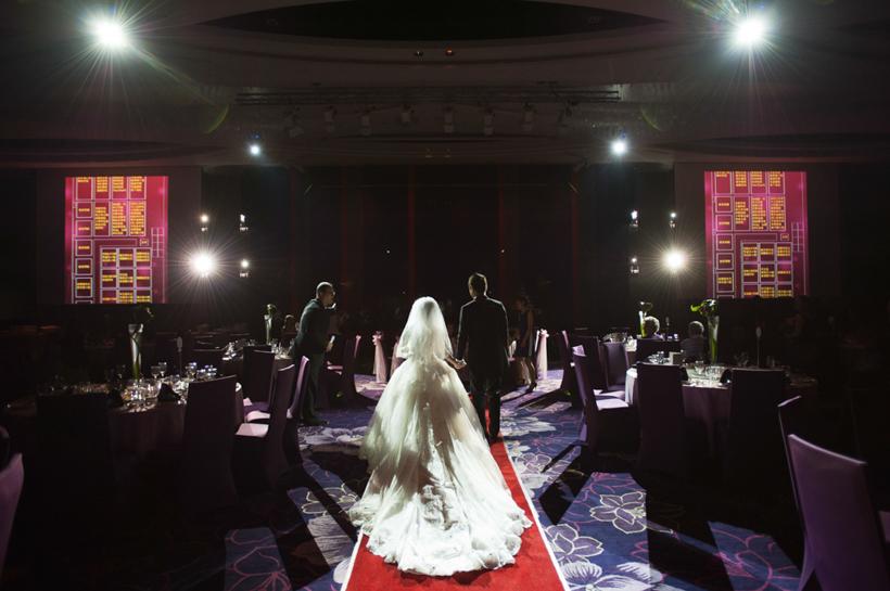 %5B%E5%A9%9A%E7%A6%AE%E7%B4%80%E9%8C%84%5D+%E4%B8%AD%E5%B3%B6%E8%B2%B4%E9%81%93&%E6%A5%8A%E5%98%89%E7%90%B3_%E9%A2%A8%E6%A0%BC%E6%AA%94049- 婚攝, 婚禮攝影, 婚紗包套, 婚禮紀錄, 親子寫真, 美式婚紗攝影, 自助婚紗, 小資婚紗, 婚攝推薦, 家庭寫真, 孕婦寫真, 顏氏牧場婚攝, 林酒店婚攝, 萊特薇庭婚攝, 婚攝推薦, 婚紗婚攝, 婚紗攝影, 婚禮攝影推薦, 自助婚紗