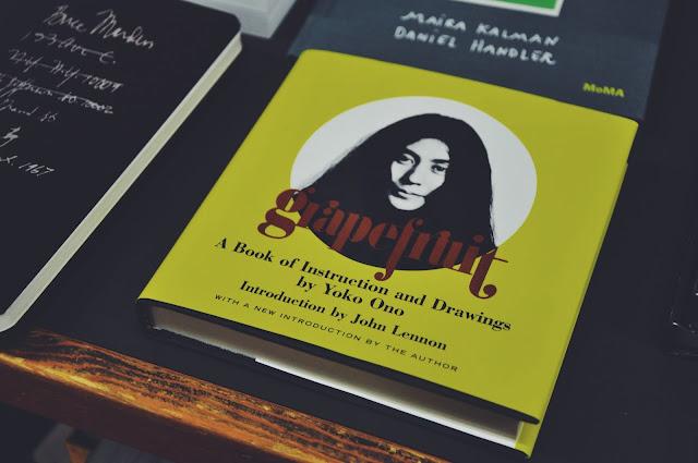 Elliott Bay Book Company in Seattle