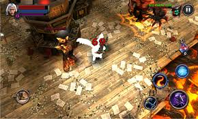 Free Download Soulcraft PC Games Full Version - ZGASPC
