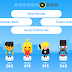 Review: SongPop Party (Apple TV)