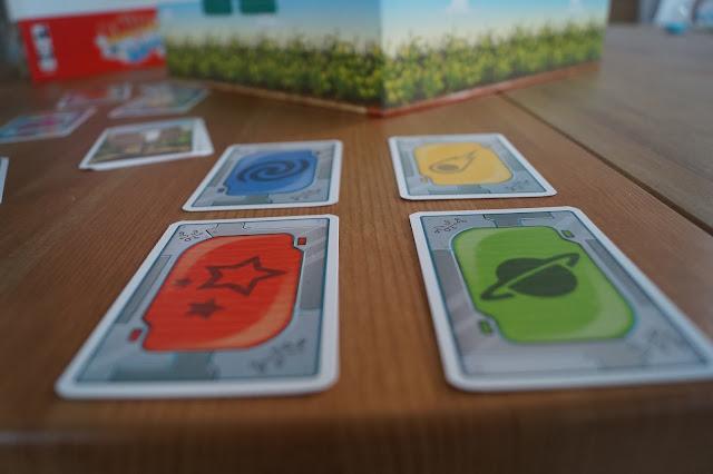 mino & tauri spiel: die spielerkarten