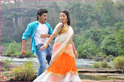 Love K Run Movie Stills-thumbnail-15