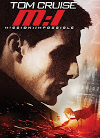 http://www.hindidubbedmovies.in/2017/09/mission-impossible-1996-watch-or.html