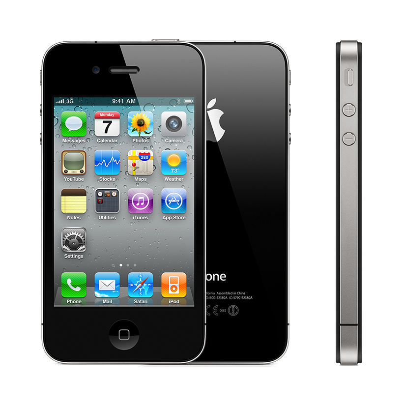 iphone model a1332 unlock iphone apple id how to identifying your iphone model 615