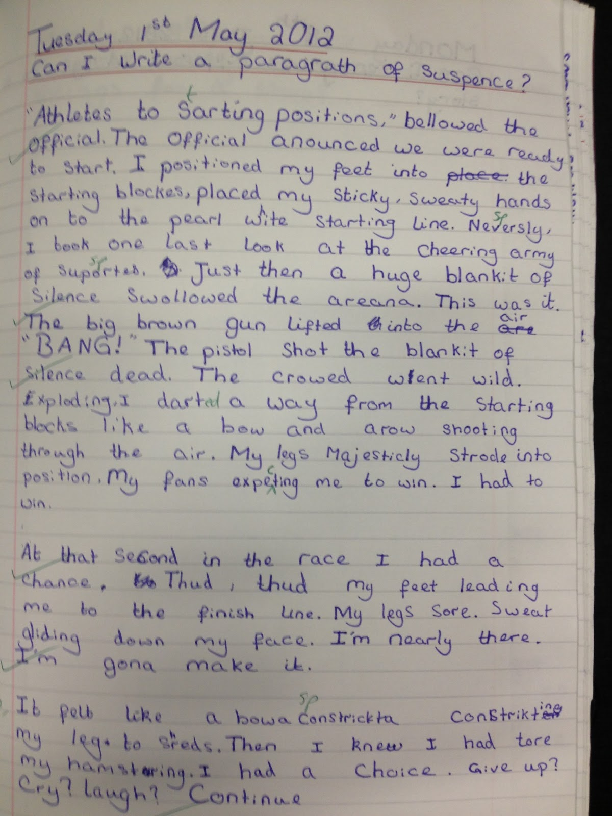 Alice in wonderland book report summary