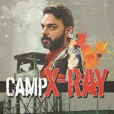 Camp x-ray 2014 free download
