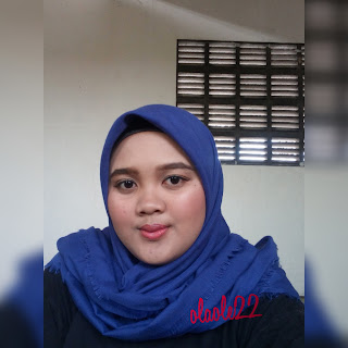 Fresh-Makeup-Look-For-Ramadhan
