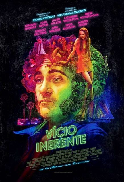 Review Vício Inerente