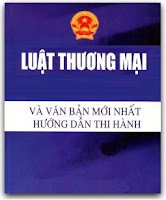 luat thuong mai