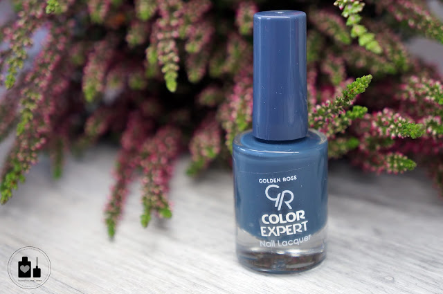 Golden Rose Color Expert nr 91
