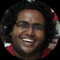 mukesh_muraleedharan_image