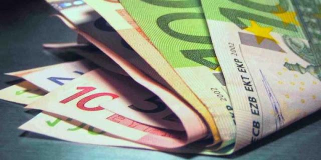 61.540 ευρώ στην Αργολίδα για διατροφικό επίδομα