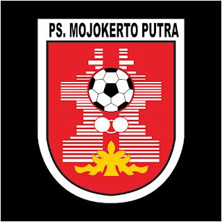 PS Mojokerto Putra Logo vector (.cdr) Free Download