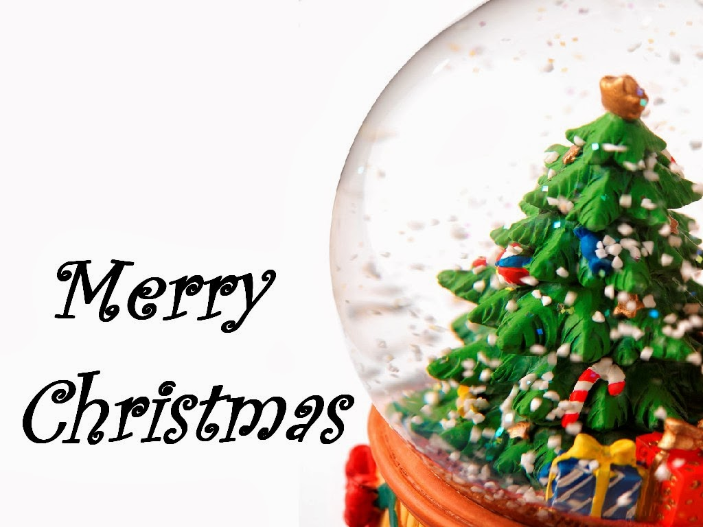 Happy New Year Wallpapers 2016 Cute Merry Christmas Wallpaper