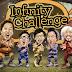 Infinity Challenge Ep 553 Engsub