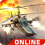 World of Gunships Apk Terbaru
