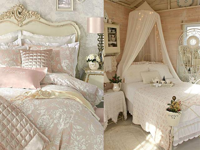estilo-decoracao-quarto-shabby-chic