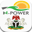 N-Power App 2018 Apk Download for Android