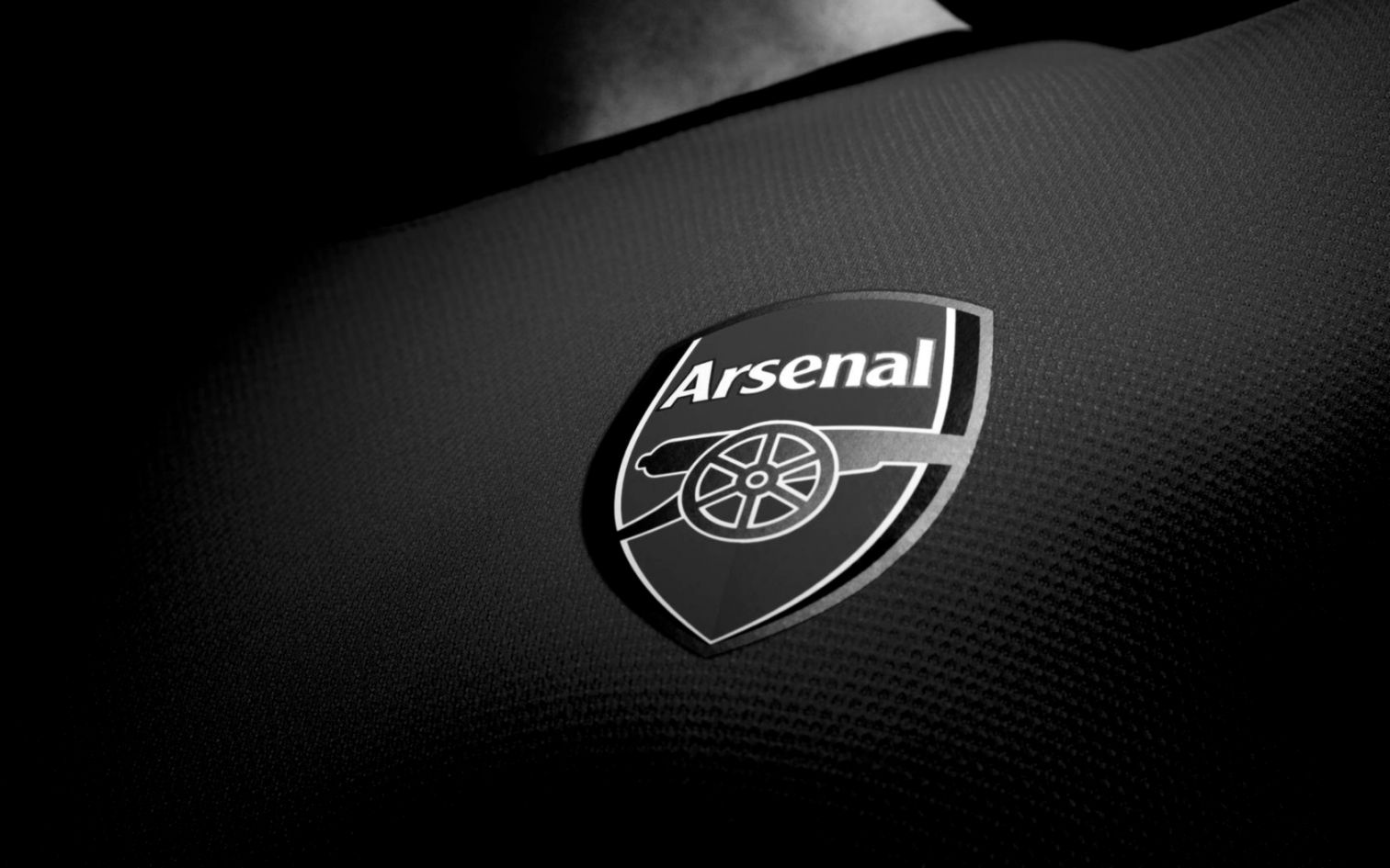 arsenal black wallpaper auto search image