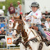ORANGEVILLE RAM RODEO SADDLE CLUB CHALLENGE