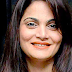 Alvira Khan Agnihotri age, husband, wedding photo, biography, daughter, date of birth, kids, wiki, salman khan sister marriage, children, birth date, and atul agnihotri and, marriage, religion, wedding date,  kids, facebook, who is alvira khan