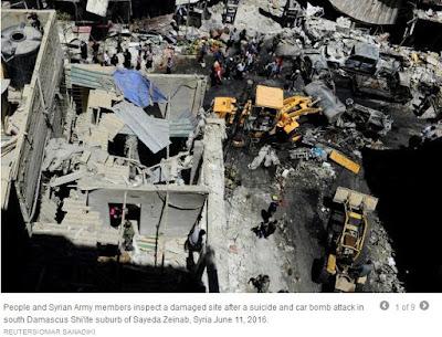 http://www.reuters.com/article/us-mideast-crisis-syria-blast-idUSKCN0YX05Y