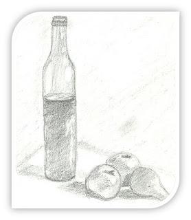 Mis_dibujos7