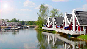 www.ferienpark-scharmuetzelsee.de