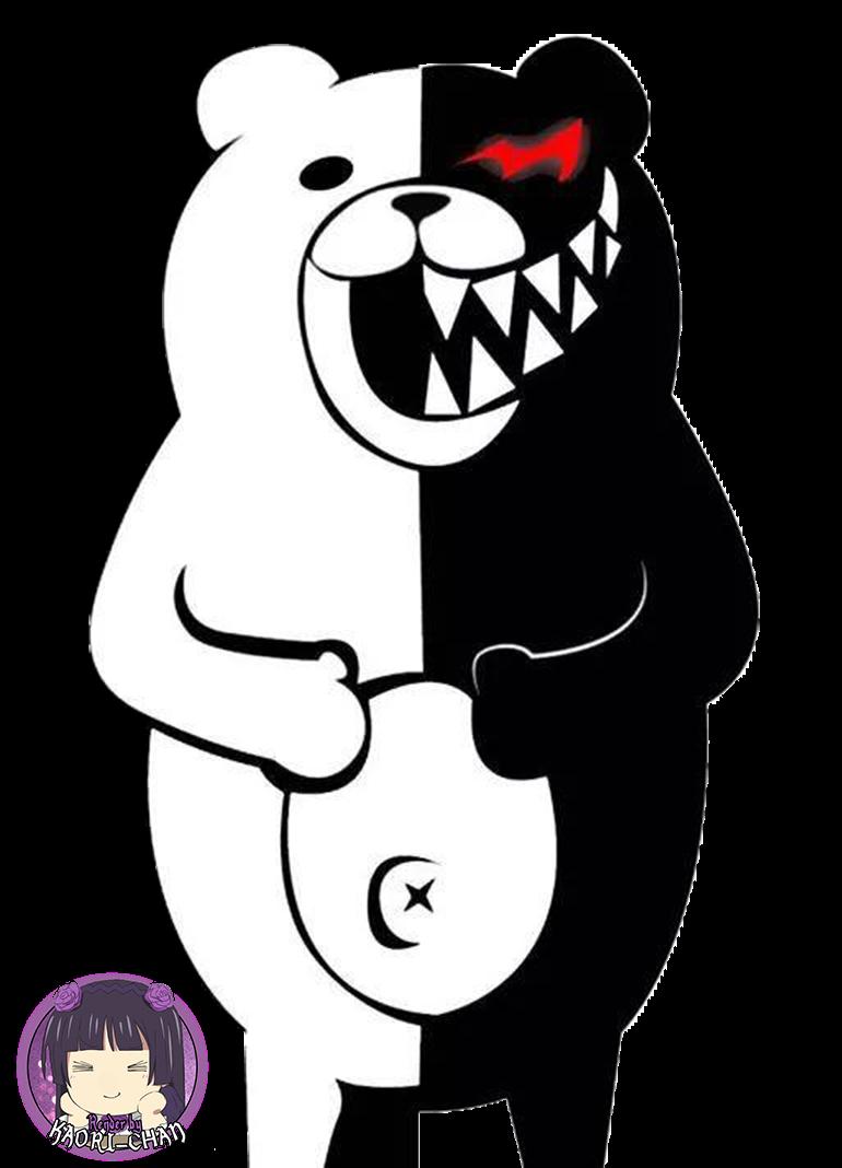 школа отчаяния картинки медведя методами статьи