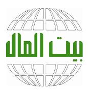 http://www.rasiyambumen.com/2017/12/fungsi-strategis-baitul-maal-dalam.html