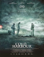 Cold Harbour (2013) online y gratis