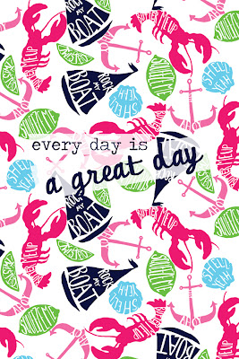 preppy iphone wallpaper college prep preppy desktop iphone fb wallpaper 12803