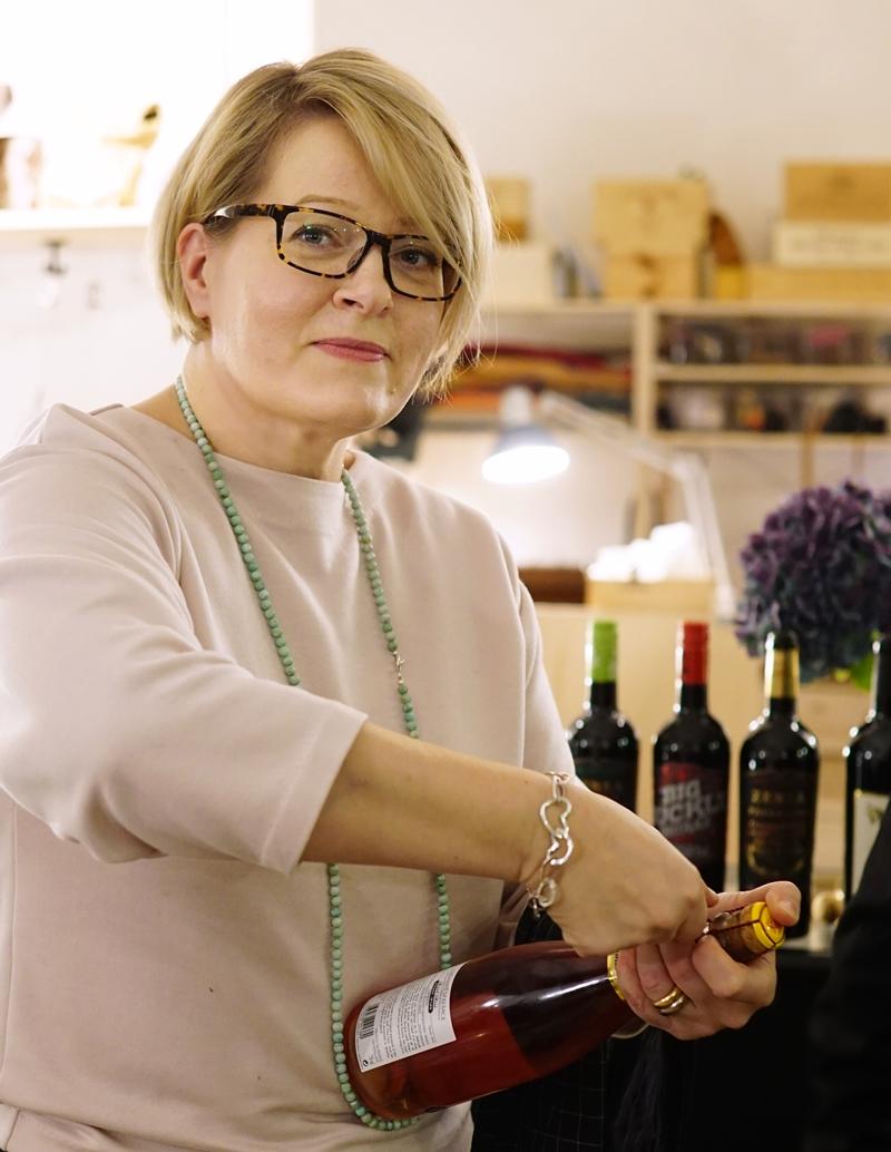 viinilinna, kuohuviini, alko_tilausvalikoima