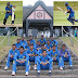 இங்கிலாந்து மண்ணில் அவர்களை மண்கவ்வ வைத்த இலங்கை Under 19 அணி.