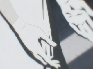 Subete Ga F Ni Naru: The Perfect Insider – Episódio 08