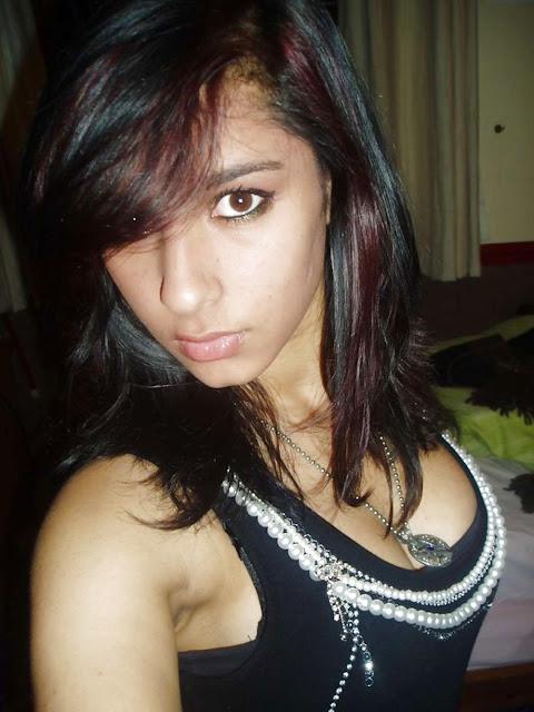 town teen girl pic, teen girls pic, Indian teen girls