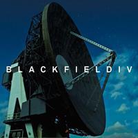 [2013] - Blackfield IV
