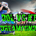 DOL vs KTS Dream11 Team Momentum One Day Cup 2019 Match Prediction, Team News, Playing 11