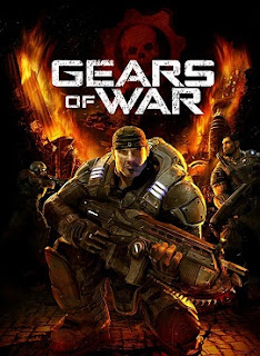 Gears of War PC Download