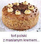 http://www.mniam-mniam.com.pl/2017/04/tort-polski-z-kremem-jajeczno-maslanym.html