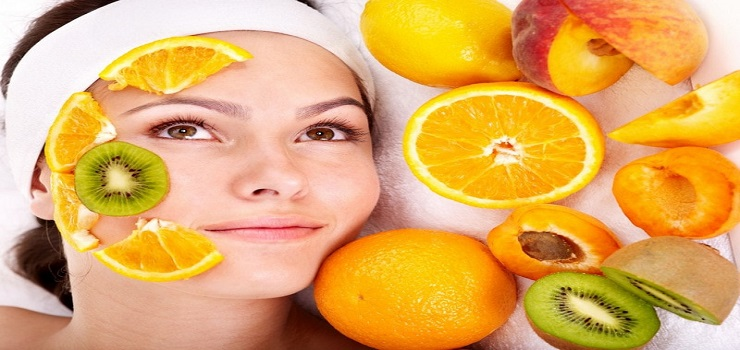 Best Fast Treatment for Overcoming Your Dry Skin